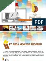 Boutique_Village_Bandung.pdf