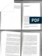 4.Capitalismo anal.compressed.pdf