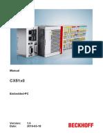 Manuais_CX51xx_CX5140_etc.pdf