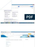 Descargar Librerias Autodesk Seek