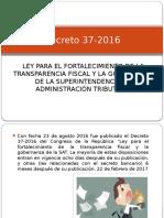 Decreto 37-2016.pptx