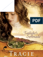 Twilight's Serenade