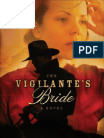 The Vigilantes Bride
