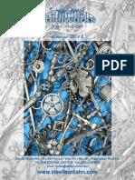 Catàlogo de Steelworks.pdf