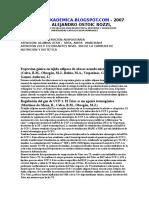 SECAKDEMICA.BLOGSPOT.COM - PROLIFERACION DE ADIPOCITOS.doc