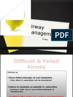 Airway Management -Basics 2012.pptx
