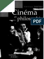 cinema et philosophie.pdf