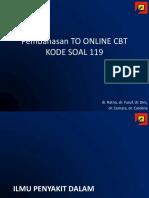 Pembahasan TO Online 2.pdf