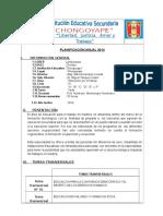 educaciondeltrabajo-140902092912-phpapp01.docx