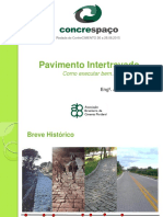 01Como Executar Pav Intertr Alex Maschio ABCP