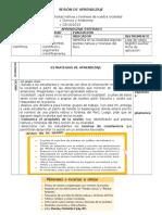 Ciencia Ambiente 02-10-15 Imprimir