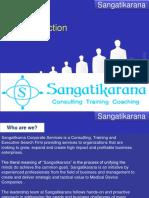 Intro to Sangatikarana