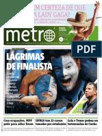 Capa-Metro_Gremio_na_final.pdf