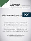 NMX-B-072-CANACERO-2013.pdf
