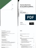 920253696.SABATIER- Se necesitan mejores teorías.pdf