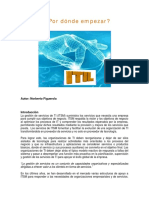 itil-v33.pdf