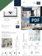 Brochure Nouveautes Design 2015 Hd