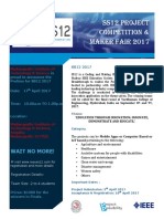 SS12 17 Flyer_Madanapalle