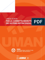 UMAN_lineeguida_ottobre2011.pdf