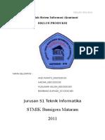 75459632-SIKLUS-PRODUKSI.rtf
