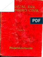 Manual Del Ingeniero Civil III