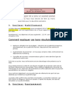 bilan_semestriel