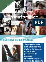 Presentación VIOLNCIA INTRAFAMILIAR.pptx