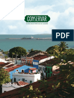 conservar_boaspraticas-olinda.pdf