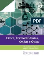 livro_fisic_termo_ondas_e_otica_2016_2_20170116143143.pdf