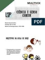 3.PSI.MA.NA.AEC_Slidesss.Aula1_Ciencia e Comportamento humano.compressed.pdf