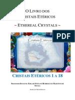 Cristais Etéricos 1-18 - 2° Ed_ (1).pdf