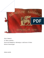 BattaglioneBarbarigo