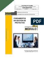 Archivo 2 - Guía Didáctica