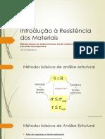 Aula 04 - Introdução - Tensão Admissível e Efeitos da Temperatura.pdf
