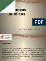 1-Finanzas_publicas