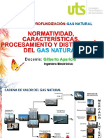 Gas Natural Diapositivas i