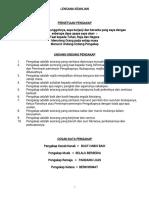 LENCANA KEAHLIAN.pdf