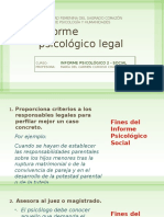 informe forenese.pptx