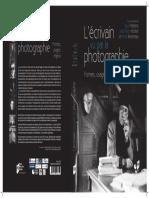 LEcrivain_vu_par_la_photographie._Formes.pdf