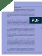 Iconographies_de_lecrivain.pdf
