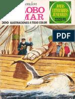 155 El lobo de mar.pdf