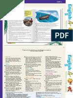 Macmillan English Teachers Guide Level 5