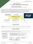 2015-16_HSIP7_App_-_Market_St.pdf