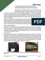 NEI_Self-Healing_FRC_WhitePaper.pdf