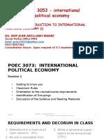 IPE1617 Intro i