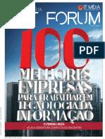 Revista GPTW Baixa