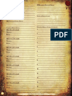 encounter_sheet.pdf