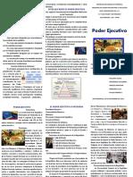 triptico premilitar.pdf
