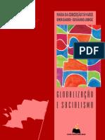 Globalizacao e Socialismo