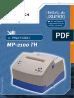 MP21TH_14